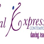 Dance Company Auditions in Greensboro NC