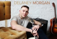 DelaneyMorganGearLR