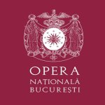 """Ballet Open Auditions in Romania for """"The Bucharest National Opera House"""""""