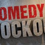 "Tru TV's ""Comedy Knockout"" Casting Paid Audience in NYC"