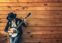 Country singer auditions