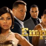 Empire Season 3 Mid Season Finale Now Casting in Chicago