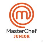 MasterChef Junior Chicago Area Open Casting Call Coming Up