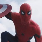 "Rush Casting Call out for ""Spider-Man Homecoming"" in the ATL Area"