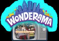 Wonderama show cast