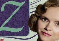 Amazon Z TV series