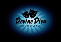 Divine Diva productions