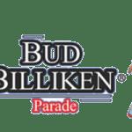 Volunteer Dancers and Performers for Bud Billiken Parade in Chicago