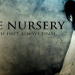 "Upcoming Horror Movie ""The Nursery"" Holding Auditions in Madison WI for Speaking Roles"