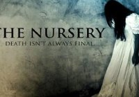 The Nursery movie