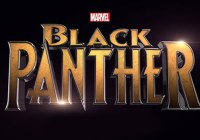 Marvel Black Panther casting