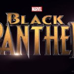 Casting Talent for Marvel's Black Panther in Atlanta