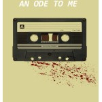 "Indie Film ""An Ode To Me"" Holding Auditions for Lead Roles"