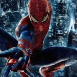 Spider-Man Movie Cast Call for Extras in Atlanta