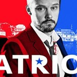 "Amazon TV Series ""Patriot"" Casting Call for Season 1, Featured Roles, Extras in Chicago"