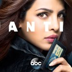 "ABC's ""Quantico"" Cast Call for Kids in NYC"