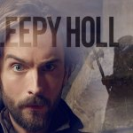 """Sleepy Hollow"" Season 4 Open Call for Extras in Atlanta"