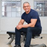 Robert Irvine Casting Guests for His New Talk Show