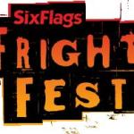Casting Scare Actors for Fright Fest 2016 at Six Flags Georgia