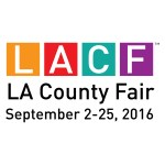 Dancer Wanted for L.A. County Fair Paid Performances
