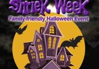 Shriek-Week-City-Web-Button