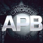 "Casting Call in Chicago for TV Show ""APB"""