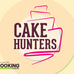 "Cooking Channel's ""Cake Hunters"" Casting People in Miami Looking for the Perfect Cake"