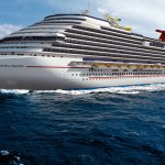 Carnival Cruises Holding Las Vegas Auditions for Singers and Dancers
