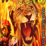 """Open Auditions in Atlanta for Singers,  Christian Theater Production of """"Warriors Go! I Am"""""""