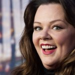 "Casting Call for Melissa McCarthy's New Comedy ""Life of the Party"" in ATL"