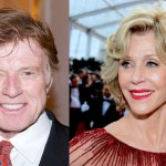 Open Casting Call in Colorado for Robert Redford Film