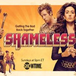 Showtime's Shameless Season 7 Casting Call in Chicago for Kids and Adults