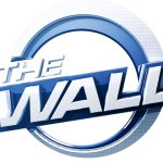 "Open Auditions for New NBC LeBron James Game Show ""The Wall"""
