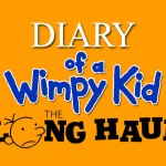 "Casting Call for ""Diary of a Wimpy Kid: The Long Haul"" in Atlanta"