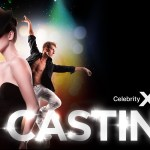 Celebrity Cruises Holding Open Auditions for Singers and Dancers in New York City