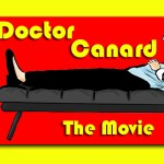 "NYC Area Auditions for Romantic Comedy ""Doctor Canard"""