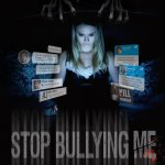 "Actors for Lead Roles in ""Stop Bullying Me""  Horror Movie in NYC"
