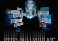 Stop Bullying Me Movie