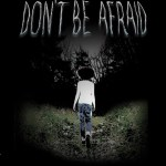 "Auditions for Paid, Lead Roles in Emerson College Thesis Film ""Don't Be Afraid"", Boston"