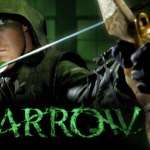 "Online Video Auditions for New Role on CW's ""Arrow"", Actress for New Character of ""Tina"""