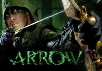 arrow-season-5
