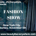 Model Auditions in NYC, Models of All heights and Plus Size Models for Fall Fashion Show