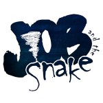 "Royal Oak, MI Auditions for ""Job and The Snake"" Theatrical Production"