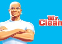 mr-clean-3