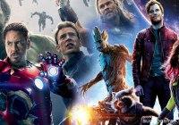 Casting call for Marvel Avengers Infinity War