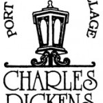 Northern Brookhaven Arts Council in Long Island Auditions for Charles Dickens Festival