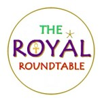 "Auditions in Houston Texas for ""The Royal Round Table"" Web Series"