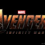 "Open Casting Calls for Marvel's ""Avengers"" Movies"
