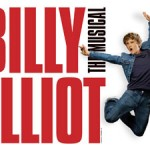 "Auditions in Lawrence Kansas for ""Billy Elliot The Musical"""