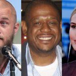 "Casting Call for ""Finding Steve McQueen"" Starring Travis Fimmel & Kate Bosworth in ATL"
